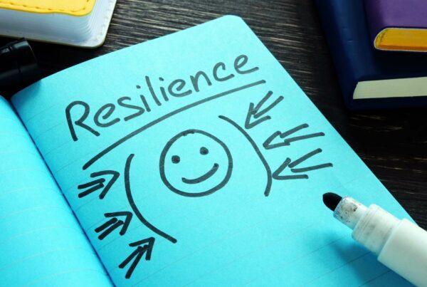 Resilienz_AdobeStock_362545381_tiny